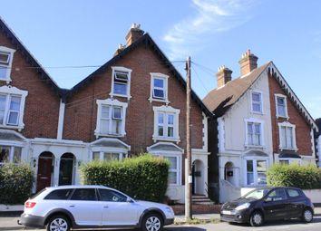 Thumbnail Studio to rent in The Paragon, Wilton Road, Salisbury