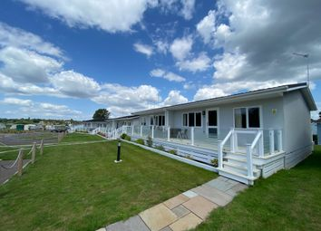 Thumbnail 2 bed property for sale in Marsh Road, Lowestoft