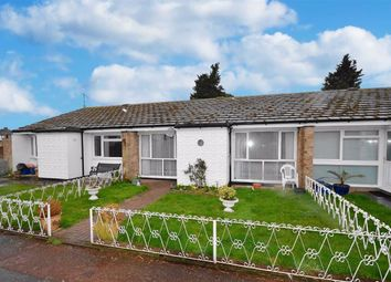 Thumbnail 2 bed bungalow for sale in The Goslings, Shoeburyness, Southend-On-Sea