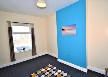 1 bed flat to rent in Frederick Street, Widnes WA8