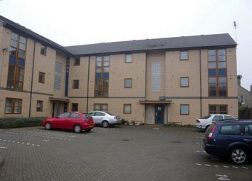 Thumbnail 2 bed flat to rent in Raedwald Court, Peterborough