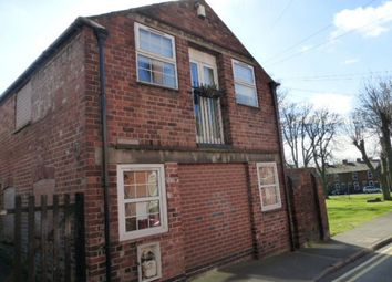 Thumbnail 5 bed detached house to rent in Rosemary Lane, Lincoln