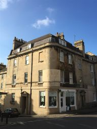 Thumbnail 3 bed property to rent in Gloucester Street, Bath