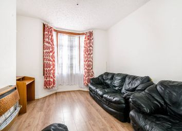 Thumbnail 2 bed property for sale in Dundee Road, South Norwood
