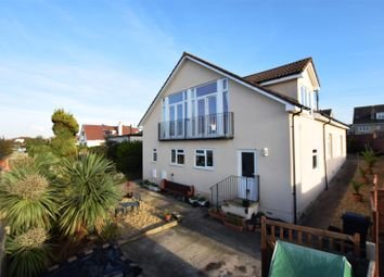 Thumbnail 5 bed detached house for sale in Down Road, Portishead, Bristol