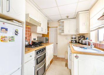 3 bed property for sale in Laurier Road, Croydon CR0