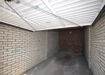 Thumbnail Parking/garage to rent in Canterbury Road, Rustington, Littlehampton