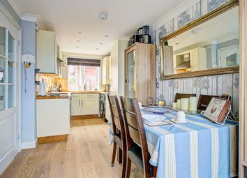 Thumbnail 2 bedroom detached house for sale in Tern Gardens, Chatteris