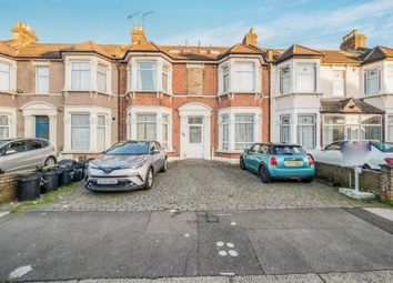 Thumbnail 2 bed flat for sale in Ilford, Essex, United Kingdom