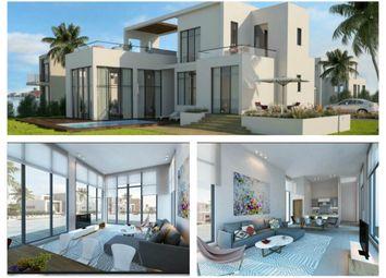 Thumbnail 4 bed villa for sale in Tawila, El Gouna, Egypt
