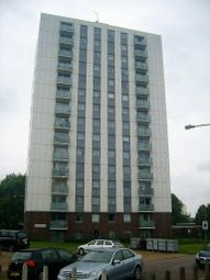 Thumbnail 2 bed flat to rent in Granville Road, Childs Hill