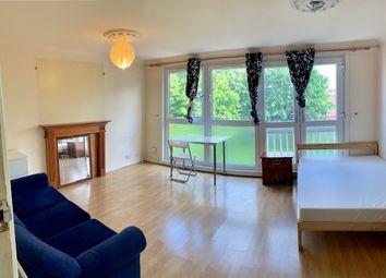3 bed maisonette to rent in Sandalwood Close, Stepney Green/Mile End E1