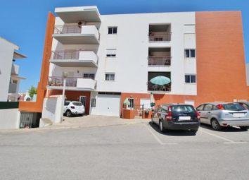 Thumbnail Commercial property for sale in Bpa164, Lagos, Portugal