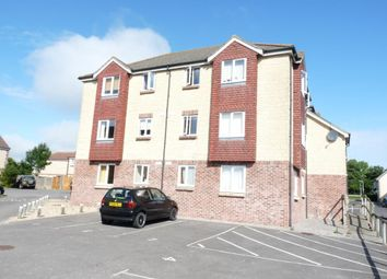 Thumbnail 1 bedroom flat to rent in Clare House, Shaftesbury, Dorset