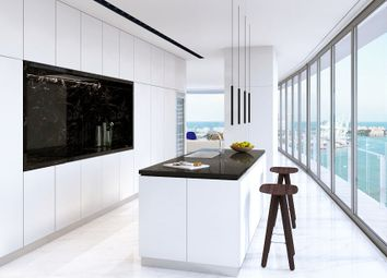 Thumbnail 5 bed apartment for sale in Biscayne Blvd Way, Aventura, Miami-Dade County, Florida, United States
