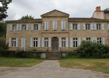 Thumbnail 11 bed property for sale in Penne, France