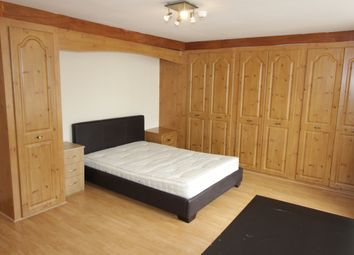 Thumbnail Room to rent in Northcote Street, Roath, Cardiff
