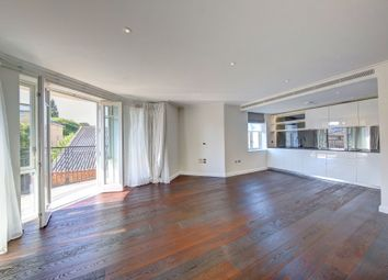Thumbnail 2 bed flat for sale in Fulham, London