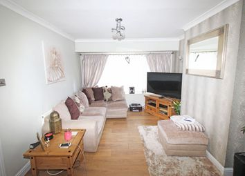 Thumbnail 3 bed semi-detached house for sale in Westgate, Cleckheaton, Bradford