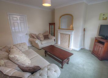 Thumbnail 2 bed terraced house for sale in Park View, Burnopfield