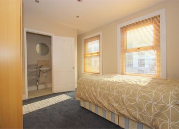 Thumbnail Room to rent in Stoke Road, Slough, Berkshire
