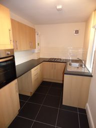 Thumbnail 3 bed flat to rent in Moorhead, Cowgate