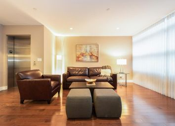 Thumbnail 2 bed property for sale in 152 Withers Street, New York, New York State, United States Of America
