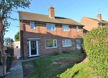 Thumbnail 2 bed property for sale in Kernthorpe Road, Kings Heath, Birmingham