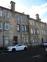 Thumbnail 2 bedroom flat to rent in Kemp Street, Hamilton, Lanarkshire ML3,