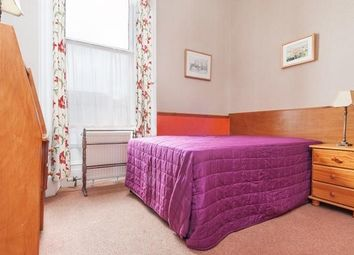 Thumbnail Room to rent in Priestfield Road, Edinburgh
