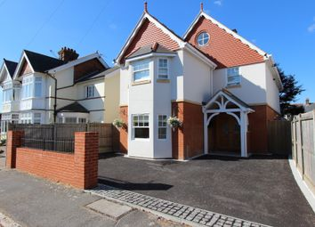 4 bed detached house for sale in Grange Road, Deal CT14
