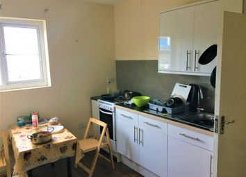 Thumbnail 3 bed maisonette to rent in Hainault Road, London
