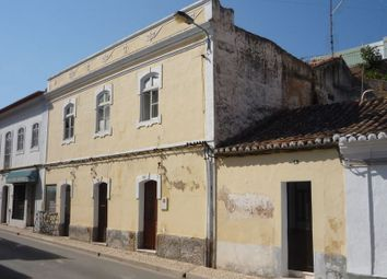 Thumbnail 4 bed property for sale in Silves, Algarve, Portugal