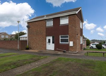 Thumbnail 3 bed detached house for sale in Loxwood Close, Whitfield, Dover
