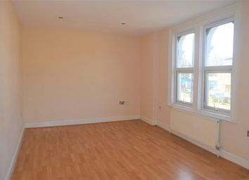Thumbnail 3 bed property to rent in Stanstead Road, London