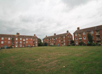2 bed flat for sale in Hampden Gardens, Aylesbury HP21
