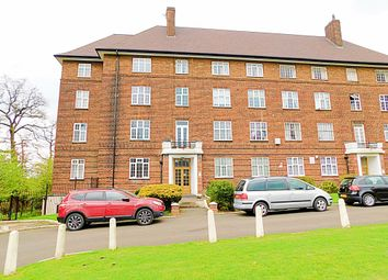 Thumbnail 2 bed flat for sale in Kings Drive, Wembley, Middlesex