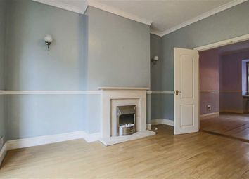 Thumbnail 3 bed terraced house for sale in Hindle Street, Bacup