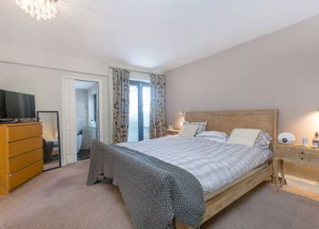 Thumbnail 3 bed property for sale in St Helens Road, Ealing, London