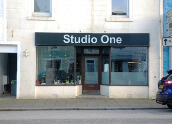 Thumbnail Property for sale in St. Mary Street, Kirkcudbright