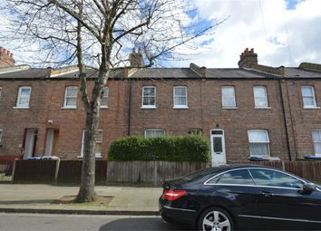 Thumbnail 3 bed terraced house for sale in Aylesbury Street, London