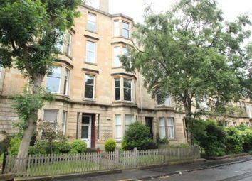 Thumbnail 4 bed flat for sale in Hillhead Street, Hillhead, Glasgow