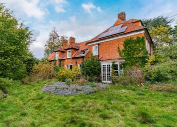 High Street, Drayton, Abingdon OX14. 7 bed detached house for sale