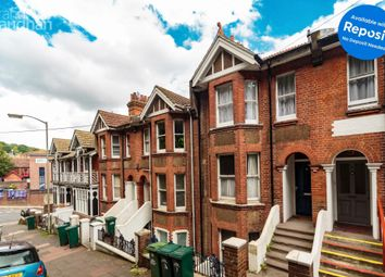 1 bed flat to rent in Millers Road, Brighton BN1