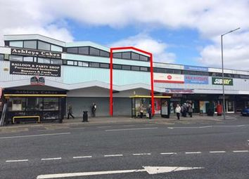 Thumbnail Retail premises to let in 101 Walton Vale, Walton, Liverpool