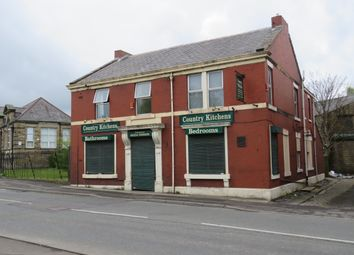 Thumbnail 11 bed shared accommodation for sale in Stanhill Lane, Oswaldtwistle, Accrington