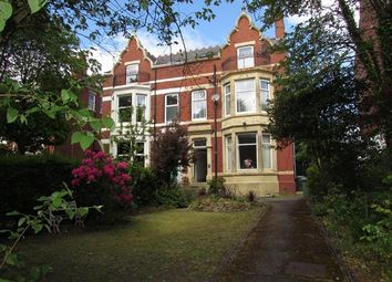 Thumbnail 1 bedroom flat for sale in St Annes Road East, Lytham St. Annes
