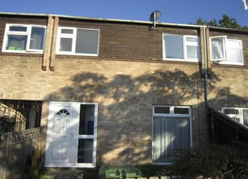 Thumbnail 2 bed terraced house to rent in Eastbrook Mews, Basildon, Essex