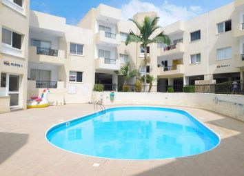 Thumbnail Apartment for sale in Peyia, Peyia, Paphos, Cyprus