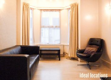 Thumbnail 1 bed flat to rent in Glenny Road, Barking
